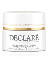 Declaré Age Control Hautglättungscreme Gesichtscreme 50.0 ml