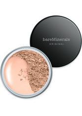 bareMinerals Gesichts-Make-up Foundation Matte SPF 15 Foundation 01 Fair 6 g