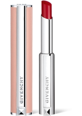 Givenchy Le Rose Perfecto Beautyfying Lippenbalsam  2.2 g Nr. 303 - Warming Red