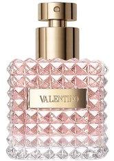 Valentino Donna Eau de Parfum (Various Sizes) - 50ml