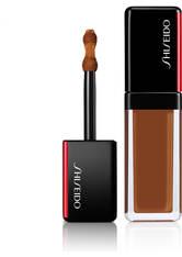 Shiseido Synchro Skin Self Refreshing Concealer 5.8ml (Various Shades) - 501