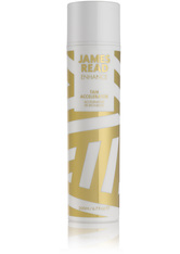 James Read - Tan Perfecting Enzyme Peel Mask, 75 Ml – Maske - one size