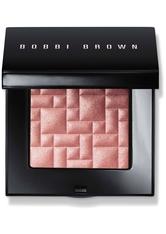 BOBBI BROWN - Bobbi Brown Highlighterpuder (Verschiedene Nuancen) - Sunset Glow - Highlighter