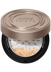 Smashbox Foundation Halo Fresh-Ground Perfecting Powder Foundation 10.0 g