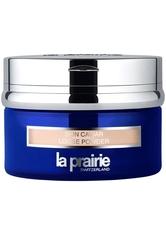 La Prairie Foundation/Powder Skin Caviar Loose Powder Puder 50.0 g