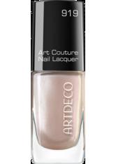 Artdeco Art Couture Nail Lacquer 919 wintertime 10 ml Nagellack