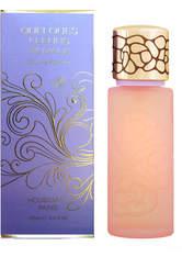 Houbigant Damendüfte Quelques Fleurs Royale Eau de Parfum Spray 100 ml