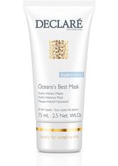 Declaré Hydro Balance Ocean's Best Mask - Hydro Intensiv Maske 75 ml