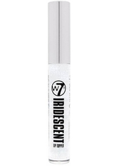 W7 Cosmetics - Liploss - Iridescent Lip Topper