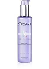 Kérastase Blond Absolu Cicaplasme Leave-In Treatment Haarpflege 150.0 ml