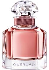 Guerlain Mon Guerlain Intense Eau de Parfum Spray 50 ml