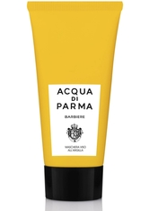 Acqua di Parma Barbiere Refreshing After Shave After Shave 75.0 ml