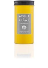 Acqua di Parma Colonia Pura Puderseife Körperseife 70.0 g