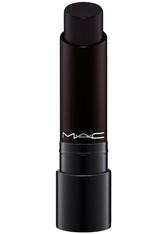 MAC Liptensity Lippenstift (Verschiedene Farben) - Postmodern