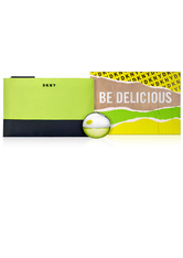 DKNY Be Delicious Be Delicious Holiday Set Duftset 1.0 pieces