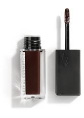 Lethal Cosmetics Lipgloss LUMEN™ Lip Gloss Lipgloss 7.0 ml