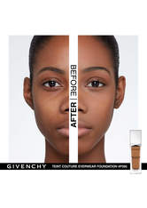 Givenchy - Teint Couture Everwear 24h Wear & Comfort Spf 20 - Teint Couture Everwear N18,1 - P395-