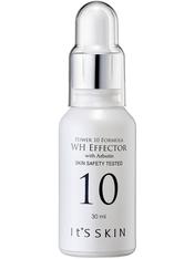 It's Skin Power 10 Formula WH Effector Gesichtsserum  30 ml