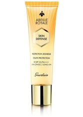 Guerlain Abeille Royale Skin Defense SPF 50 Gesichtscreme  30 ml