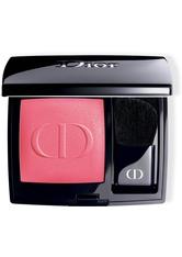 Dior - Rouge Blush – Puderrouge Für Die Wangen In Couture-farbe – Langer Halt - 047 Miss