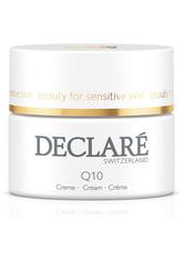 Declaré Age Control Age Control Q10 Creme Gesichtscreme 50.0 ml