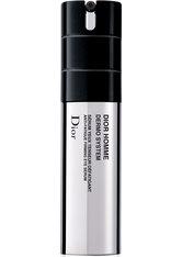 DIOR Dior Homme Dermo System Dior Homme Dermo System Augenpflege Augenserum 15.0 ml