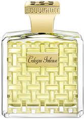 HOUBIGANT - Houbigant Herrendüfte Cologne Intense Eau de Parfum Spray 100 ml - Parfum