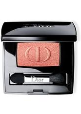 DIOR Skyline; Christian DiorSHOW MONO Diorshow Mono Eyeshadow Lustrous Smoky 1.8 g Fusion