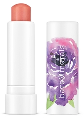 BAREMINERALS - bareMinerals Teint Floral Utopia Highlighter Stick 1 Stck. Indigo Girl - Highlighter