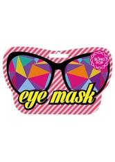 BLINGPOP Cosmetics Body Masks Eyemask Collagen Healing 10 ml
