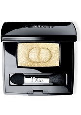DIOR Lidschatten Christian Dior > Kingdom of Colours Christian Dior > DIORSHOW MONO PROFESSIONELLER LIDSCHATTEN FÜR UMWERFENDEN HALT &amp SPEKTAKULÄRE EFFEKTE 2.20 g
