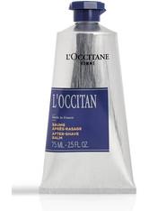 L'Occitane L'Occitan After-Shave Balsam 75 ml After Shave Balsam