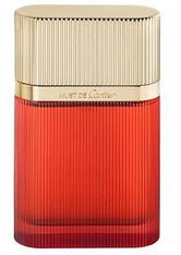 Cartier Damendüfte Must de Cartier Parfum Spray 50 ml