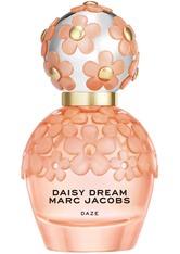 Marc Jacobs Daisy Dream Daze Eau de Toilette (EdT) 50 ml Parfüm