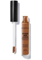 Smashbox Studio Skin 24 Hour Waterproof Concealer (verschiedene Farbtöne) - Deep Warm Brown