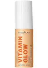 Smashbox Primer Photo Finish Vitamin Glow Primer Travel Size Primer 13.0 ml