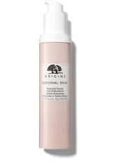 Origins Seren Original Skin™ Renewal serum with Willowherb Anti-Aging Pflege 50.0 ml