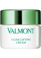 Valmont Ritual Linien und Volumen V-Line Lifting Cream 50 ml