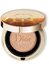 Dior Prestige Cushion Teint de Rose Foundation 010 15 g Cushion Foundation