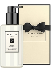 Jo Malone London Body & Hand Wash Poppy & Barley Body & Hand Wash Duschgel 250.0 ml