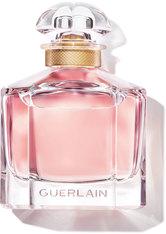 Guerlain Mon Guerlain Eau de Parfum Spray Eau de Parfum 100.0 ml