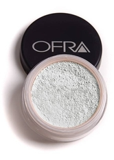 OFRA Face Derma Mineral Powder Foundation 6 g Mica Oil Control