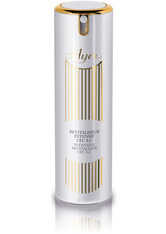 Ayer Produkte Specific Products - Intensive Revitalizer 30ml Nachtcreme 30.0 ml
