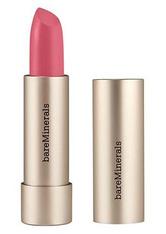 bareMinerals Mineralist Hydra Smoothing Lipstick 3.6g (Various Shades) - Romance