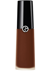 Giorgio Armani Luminous Silk Multi-Purpose Glow Concealer  12 ml Nr. 15