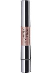 L.O.V Effectful Highlighter & Concealer Cushion Pen Concealer Highlighter