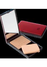 SISLEY - Sisley - Phyto-teint Éclat Compact Foundation – 4 Honey – Kompakt-foundation - Sand - one size - GESICHTSPUDER