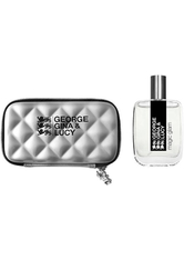 GEORGE GINA & LUCY - George Gina & Lucy Damendüfte Magic Glam Eau de Toilette Spray 50 ml - Parfum