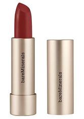 bareMinerals Mineralist Hydra Smoothing Lipstick 3.6g (Various Shades) - Awareness