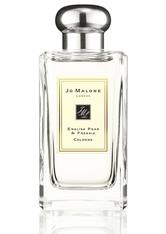 Jo Malone London - English Pear & Freesia, 100 Ml – Eau De Cologne - one size